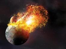 vznik-mesice