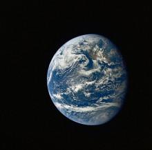 a11_earth