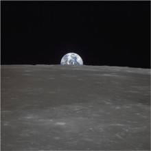 a11_earthrise