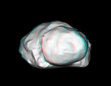 67p_anaglyph