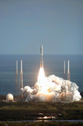 New_Horizons_Liftoff