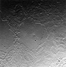 Triton_surface
