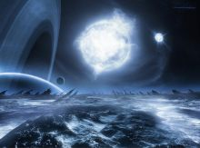 exoplanets-two-stars
