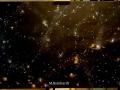 Spleť jemných motúzikov z galaxii... (Eduard Boldižár)
