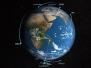 Družice Země