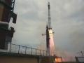 2. července 1985 odstartovala raketou Ariane-1 evropská kosmická sonda Giotto, která 13. března 1986 dostihla slavnou Halleyovu vlasatici