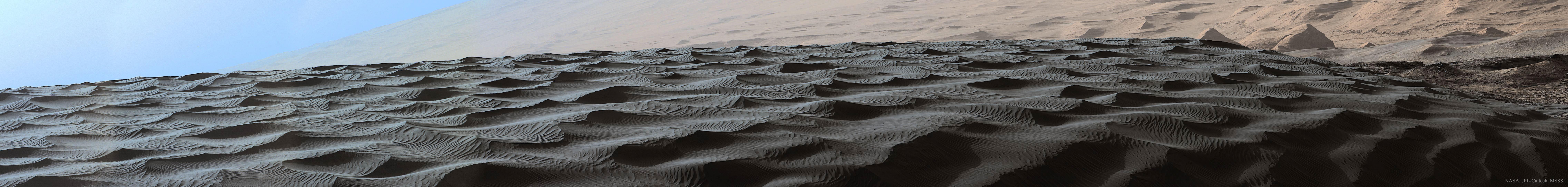 duny-mars