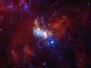 Naše Galaxie