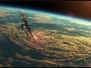 Planety a jejich měsíce