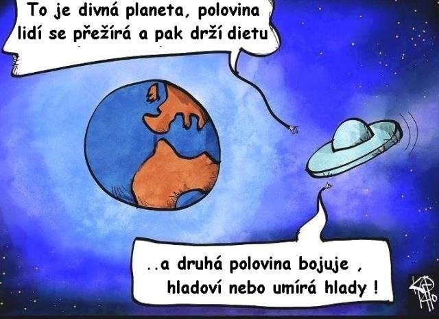 Čudesne pochody rodu Homo sapiens sapiens (Eduard Boldižár)