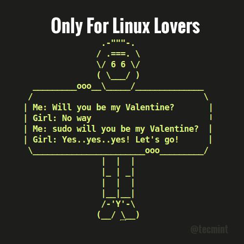 Těšíte se na Valentýna?