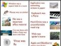 Než se objevily počítače (a Windows), byl svět celkem normální :-)