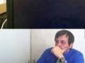 Zapeklity problém 3:) (Eduard Boldižár)