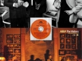 Album The Visitors švédské formace ABBA se stalo vůbec prvním komerčně vydávaným titulem na CD; srpen 1982