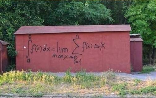 Ti vandalové si nedají pokoj...