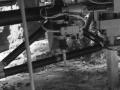 67P pohledem landeru Philae