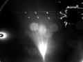Přistání landeru Philae na kometě 67P