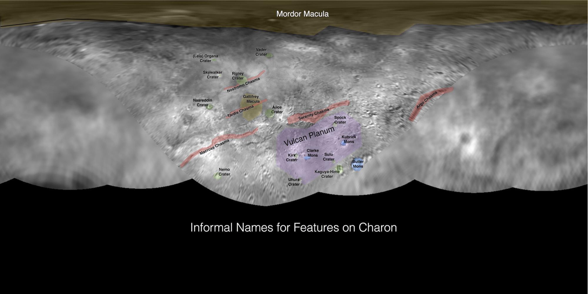 charon-map