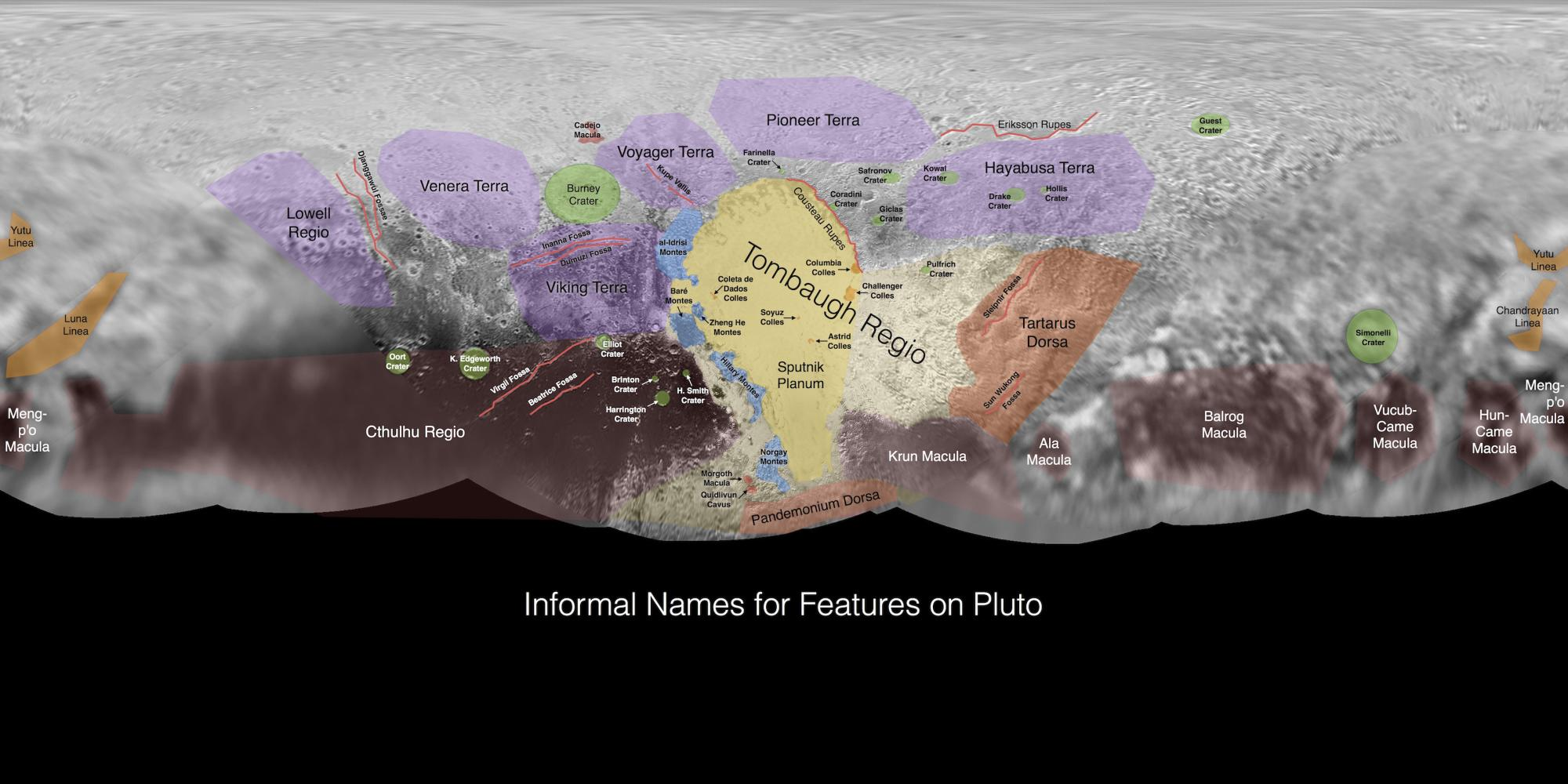 pluto-map