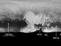 Temná místa na Plutu se dočkala svého pojmenování