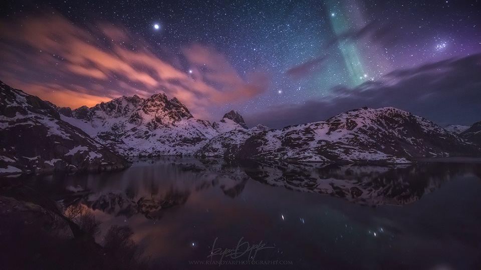 Nebeske spevy, dnes len chorál (Eduard Boldižár)