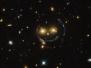 Soustavy galaxií