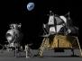 Sovětský lunární program