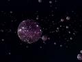 Náš vesmir, v kolónii s ďalšími...ako exponenciálne rozmnožovanie baktérii...(Eduard Boldižár)
