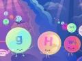 Hmotnosť častíc v naších tiel, tvorí ~10% Higsové bozóny a zvyšok silná jadrová sila, ktorá drží pokope kvarky pomocou virtuálných výmen gluónov...(Eduard Boldižár)