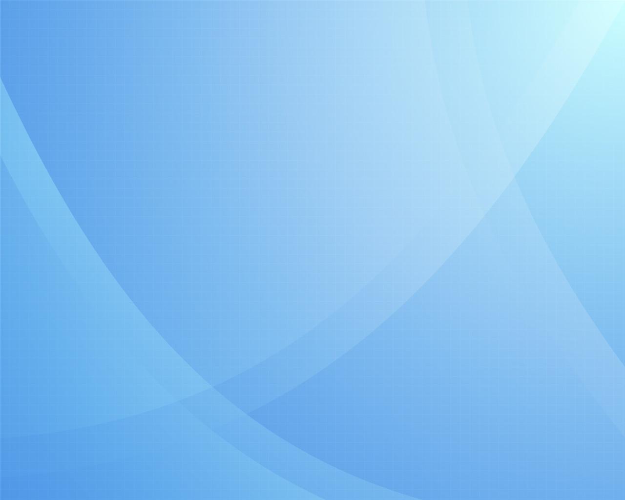 4992-Blue_Crystal2