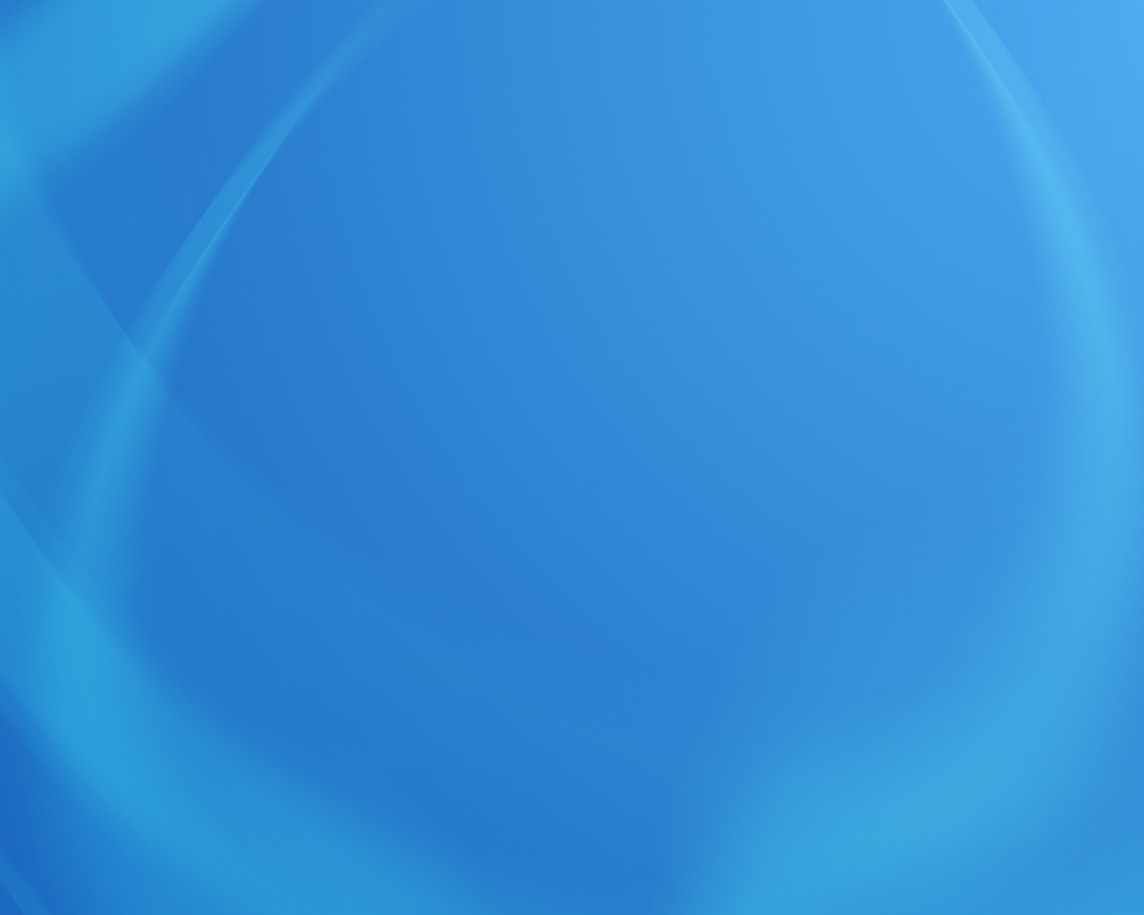 BlueCrystal4_blue