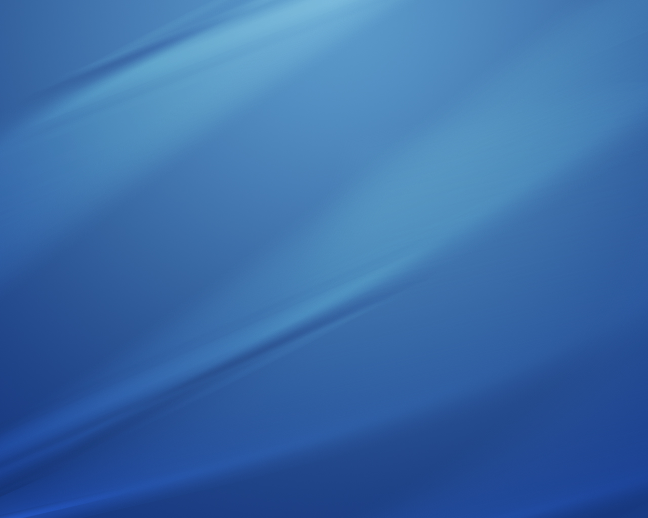 bc6_blue
