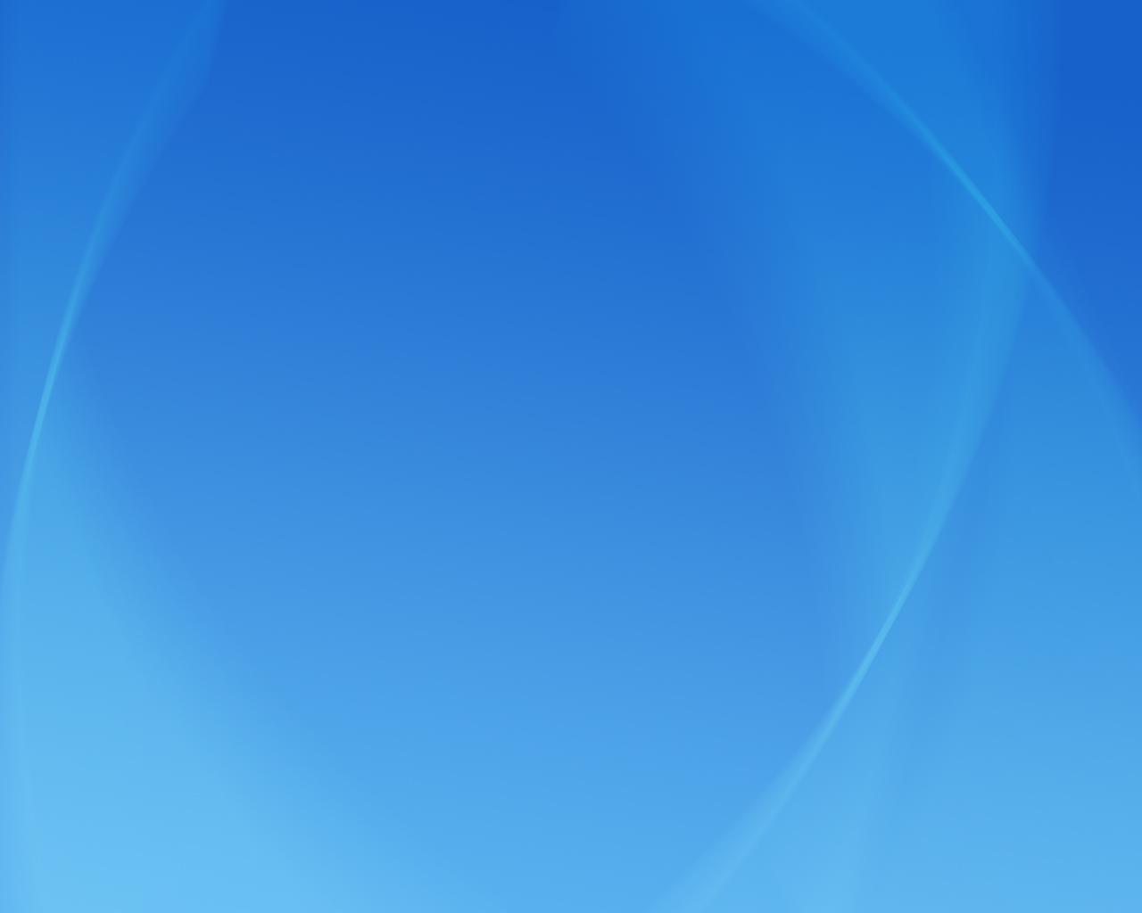 Blue Crystal 5