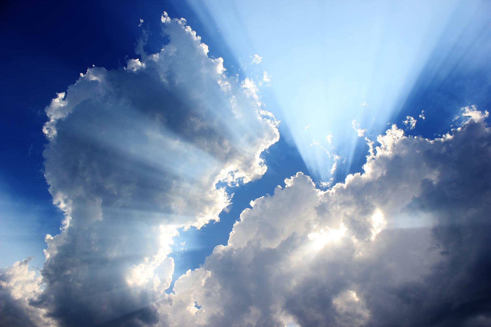 below_clouds