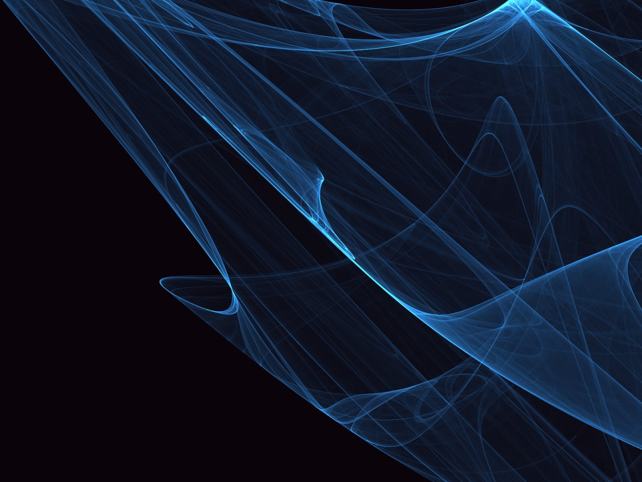 blue-twister-1280x1024-nokde