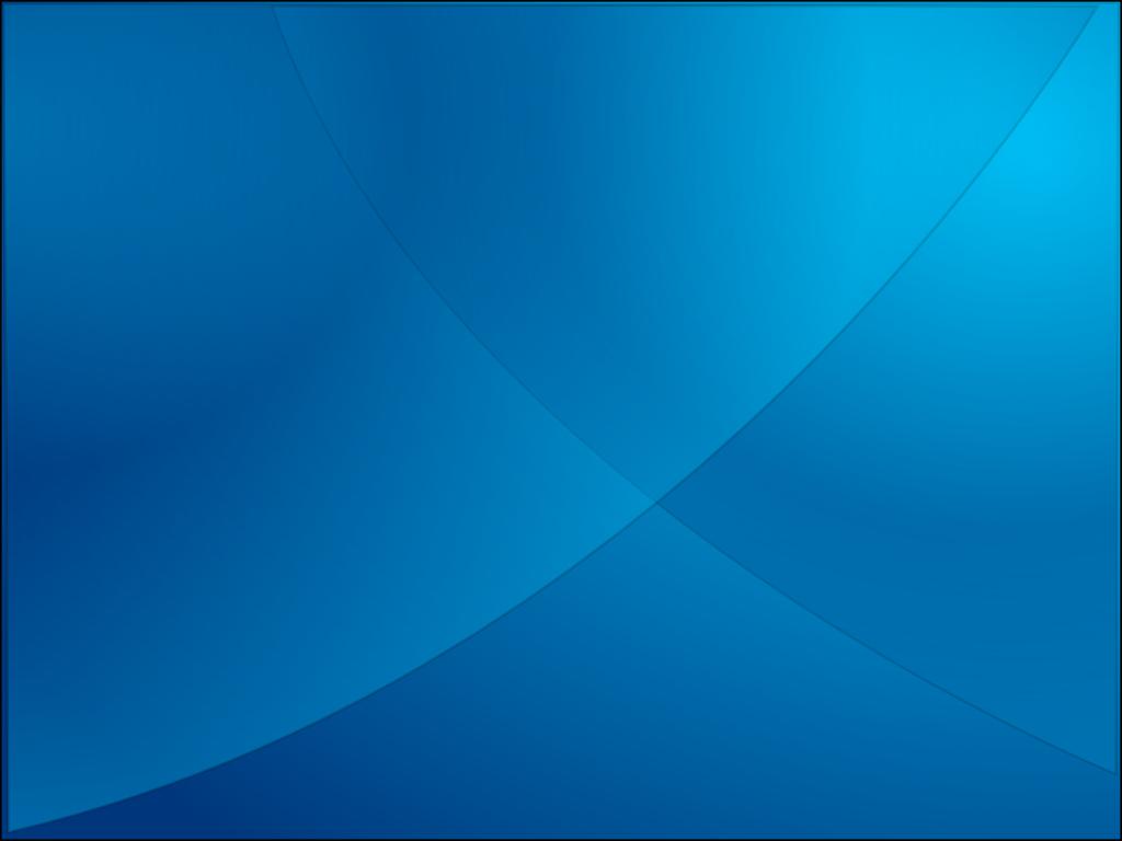 linux_blue