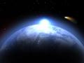 462-earth1024