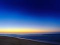 arturodonate_7am_sunrise