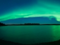 aurora_kuenzli_big