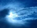 blue-sun-l