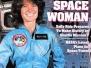 Ze života kosmonautů a dalších osob