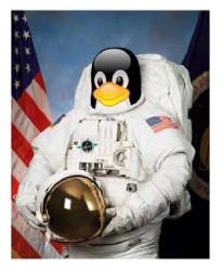 tux_astronaut