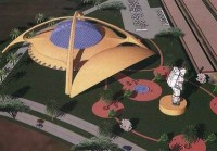 The Apollo Center