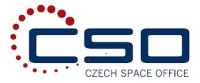 Czech Space Office