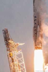 falcon-launch