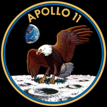 apollo11_patch