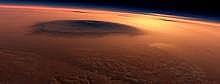 mars-tmosphere