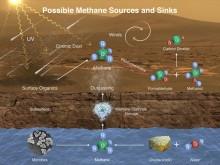 methan-cycle