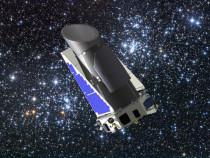 Fénix Kepler ďalej pozoruje exoplanety