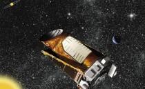 teleskocope-kepler